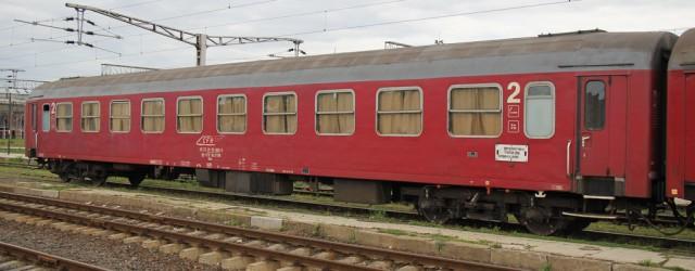 CFR 001