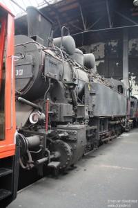 Strasshof 003