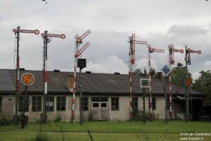 Strasshof 019